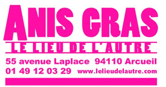anis-gras-logo-hd